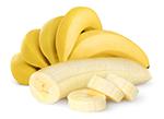 banana_product