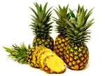 pineapple_product