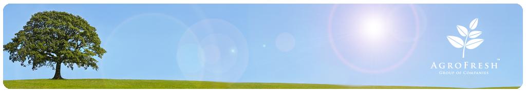 biotech_banner